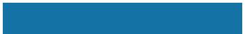 Alingsås Tidning Logotyp